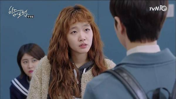 [tvN] 치즈인더트랩.E01.160104.HDTV.H264.720p-WITH.mp4_20160112_173031.671