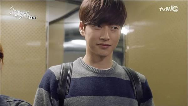 [tvN] 치즈인더트랩.E02.160105.HDTV.H264.720p-WITH.mp4_20160112_173124.828
