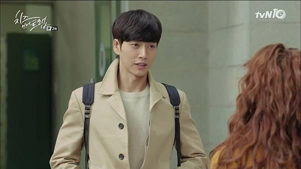 [tvN] 치즈인더트랩.E02.160105.HDTV.H264.720p-WITH.mp4_20160112_173128.468
