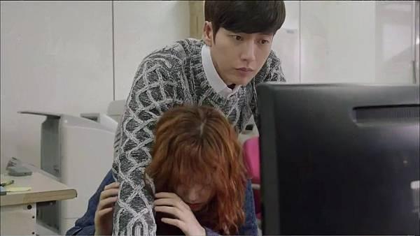 [tvN] 치즈인더트랩.E02.160105.HDTV.H264.720p-WITH.mp4_20160112_173152.343