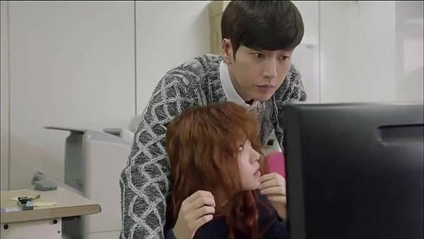 [tvN] 치즈인더트랩.E02.160105.HDTV.H264.720p-WITH.mp4_20160112_173159.484
