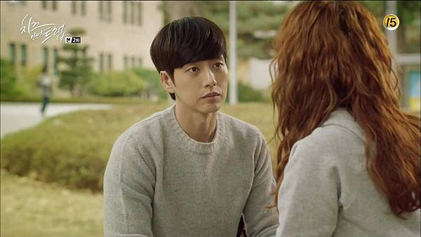 [tvN] 치즈인더트랩.E02.160105.HDTV.H264.720p-WITH.mp4_20160112_173230.578