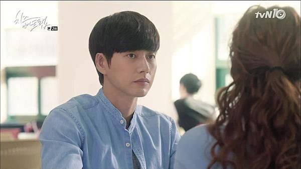 [tvN] 치즈인더트랩.E02.160105.HDTV.H264.720p-WITH.mp4_20160112_173340.171