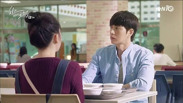 [tvN] 치즈인더트랩.E02.160105.HDTV.H264.720p-WITH.mp4_20160112_173406.531