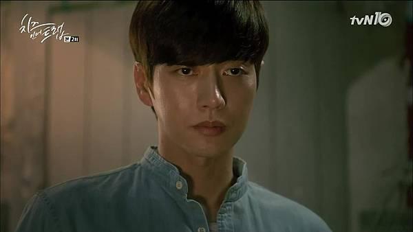 [tvN] 치즈인더트랩.E02.160105.HDTV.H264.720p-WITH.mp4_20160112_173444.656