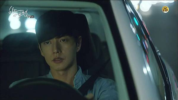 [tvN] 치즈인더트랩.E02.160105.HDTV.H264.720p-WITH.mp4_20160112_173506.781