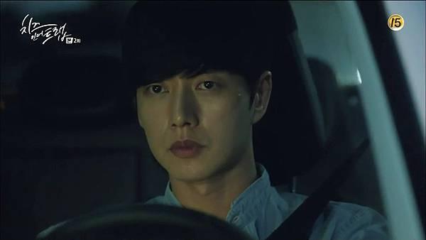 [tvN] 치즈인더트랩.E02.160105.HDTV.H264.720p-WITH.mp4_20160112_173509.703