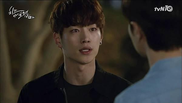 [tvN] 치즈인더트랩.E02.160105.HDTV.H264.720p-WITH.mp4_20160112_173521.562