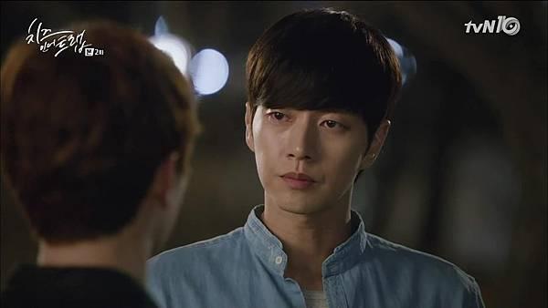 [tvN] 치즈인더트랩.E02.160105.HDTV.H264.720p-WITH.mp4_20160112_173515.734