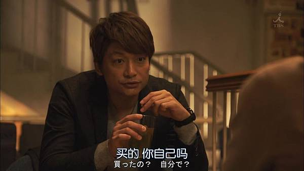 家庭的模样.Kazoku.no.Katachi.Ep02.Chi_Jap.HDTVrip.1280X720-ZhuixinFan.mp4_20160204_151718.093