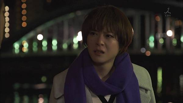 家庭的模样.Kazoku.no.Katachi.Ep03.Chi_Jap.HDTVrip.1280X720-ZhuixinFan.mp4_20160204_152004.500