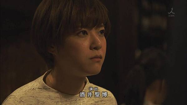 家庭的模样.Kazoku.no.Katachi.Ep03.Chi_Jap.HDTVrip.1280X720-ZhuixinFan.mp4_20160204_152149.250