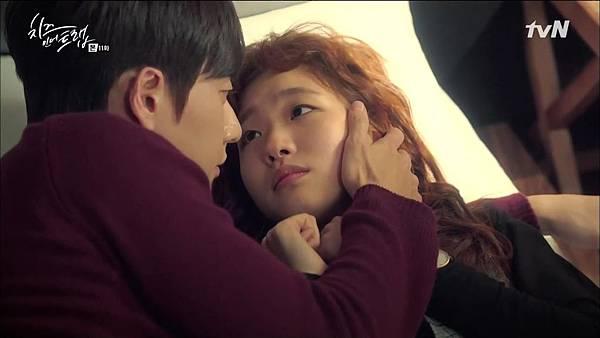 [tvN] 치즈인더트랩.E11.160215.HDTV.H264.720p-WITH.mp4_20160219_201815.781