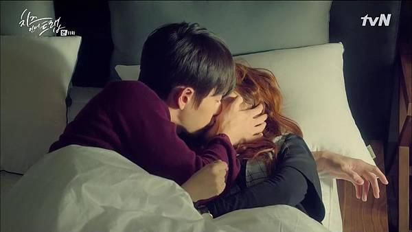 [tvN] 치즈인더트랩.E11.160215.HDTV.H264.720p-WITH.mp4_20160219_201822.015