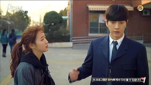 [tvN] 치즈인더트랩.E11.160215.HDTV.H264.720p-WITH.mp4_20160219_202014.125
