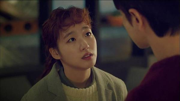 [tvN] 치즈인더트랩.E12.160216.HDTV.H264.720p-WITH.mp4_20160219_202119.296
