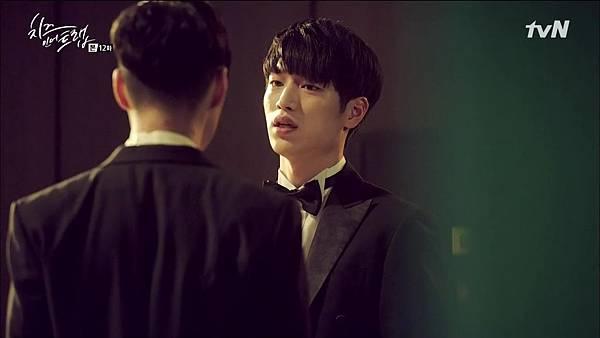 [tvN] 치즈인더트랩.E12.160216.HDTV.H264.720p-WITH.mp4_20160219_202410.312