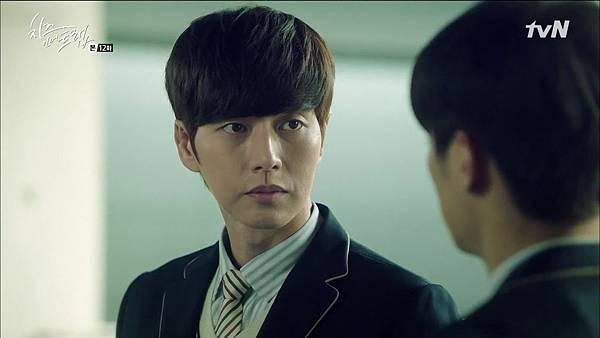 [tvN] 치즈인더트랩.E12.160216.HDTV.H264.720p-WITH.mp4_20160219_202238.531