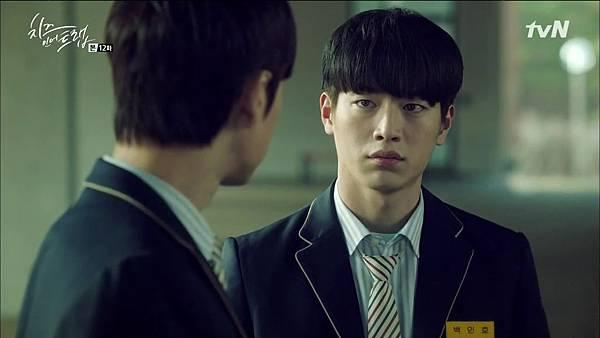 [tvN] 치즈인더트랩.E12.160216.HDTV.H264.720p-WITH.mp4_20160219_202236.640