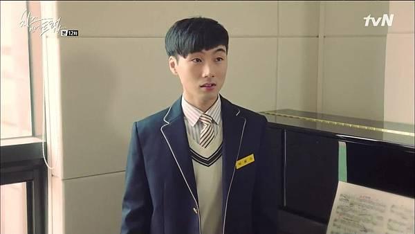 [tvN] 치즈인더트랩.E12.160216.HDTV.H264.720p-WITH.mp4_20160219_204639.515