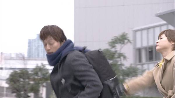 家庭的模样.Kazoku.no.Katachi.Ep05.Chi_Jap.HDTVrip.1280X720-ZhuixinFan.mp4_20160223_192618.875