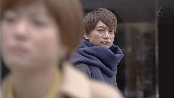 家庭的模样.Kazoku.no.Katachi.Ep05.Chi_Jap.HDTVrip.1280X720-ZhuixinFan.mp4_20160223_192645.046