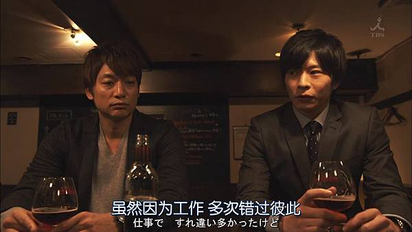 家庭的模样.Kazoku.no.Katachi.Ep05.Chi_Jap.HDTVrip.1280X720-ZhuixinFan.mp4_20160223_192923.562