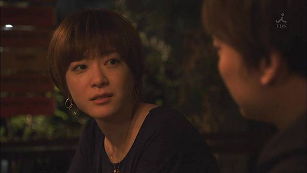 家庭的模样.Kazoku.no.Katachi.Ep05.Chi_Jap.HDTVrip.1280X720-ZhuixinFan.mp4_20160223_202019.984