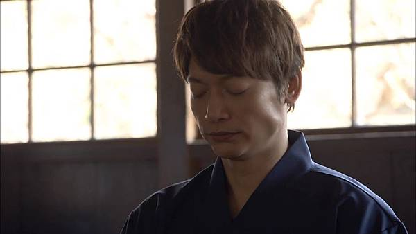 家庭的模样.Kazoku.no.Katachi.Ep06.Chi_Jap.HDTVrip.1280X720-ZhuixinFan.mp4_20160227_212143.125