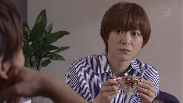 家庭的模样.Kazoku.no.Katachi.Ep06.Chi_Jap.HDTVrip.1280X720-ZhuixinFan.mp4_20160227_212407.953