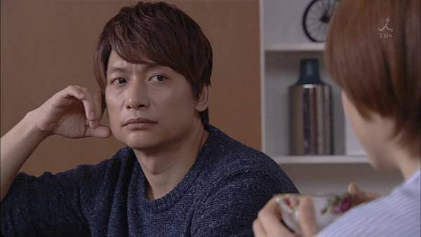 家庭的模样.Kazoku.no.Katachi.Ep06.Chi_Jap.HDTVrip.1280X720-ZhuixinFan.mp4_20160227_213909.500