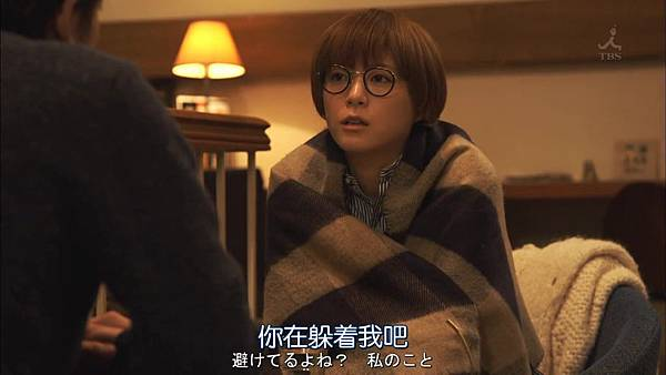 家庭的模样.Kazoku.no.Katachi.Ep06.Chi_Jap.HDTVrip.1280X720-ZhuixinFan.mp4_20160227_214642.625