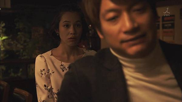 家庭的模样.Kazoku.no.Katachi.Ep06.Chi_Jap.HDTVrip.1280X720-ZhuixinFan.mp4_20160227_212849.671