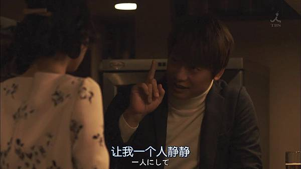 家庭的模样.Kazoku.no.Katachi.Ep06.Chi_Jap.HDTVrip.1280X720-ZhuixinFan.mp4_20160227_212847.593