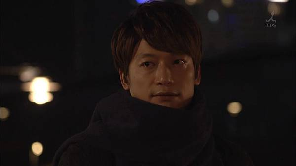 家庭的模样.Kazoku.no.Katachi.Ep06.Chi_Jap.HDTVrip.1280X720-ZhuixinFan.mp4_20160227_213034.343
