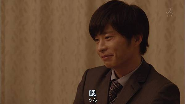 家庭的模样.Kazoku.no.Katachi.Ep07.Chi_Jap.HDTVrip.1280X720-ZhuixinFan.mp4_20160303_201239.593
