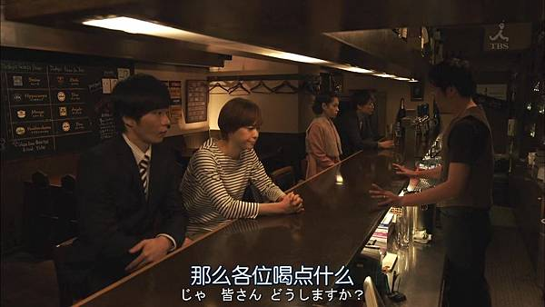 家庭的模样.Kazoku.no.Katachi.Ep08.Chi_Jap.HDTVrip.1280X720-ZhuixinFan.mp4_20160310_233224.796