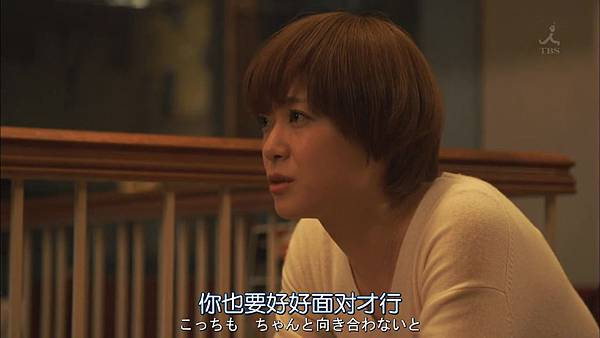 家庭的模样.Kazoku.no.Katachi.Ep08.Chi_Jap.HDTVrip.1280X720-ZhuixinFan.mp4_20160310_233507.484