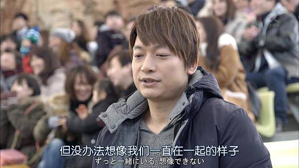 家庭的模样.Kazoku.no.Katachi.Ep08.Chi_Jap.HDTVrip.1280X720-ZhuixinFan.mp4_20160310_233556.953