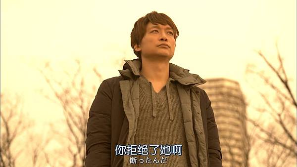 家庭的模样.Kazoku.no.Katachi.Ep08.Chi_Jap.HDTVrip.1280X720-ZhuixinFan.mp4_20160310_233624.000