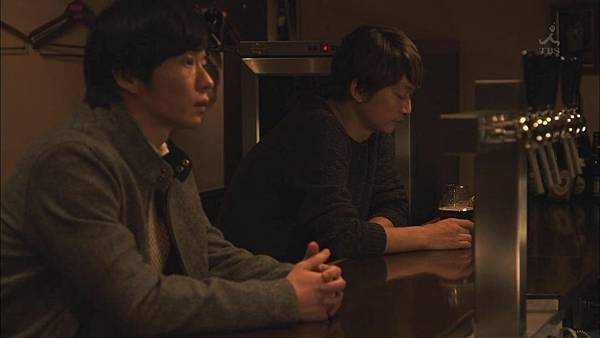 家庭的模样.Kazoku.no.Katachi.Ep09.Chi_Jap.HDTVrip.1280X720-ZhuixinFan.mp4_20160316_191532.156