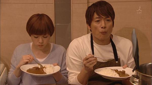 家庭的模样.Kazoku.no.Katachi.Ep10.Final.Chi_Jap.HDTVrip.1280X720-ZhuixinFan.mp4_20160323_213550.687
