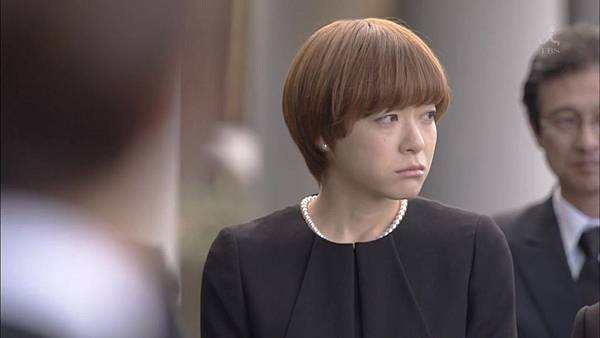 家庭的模样.Kazoku.no.Katachi.Ep10.Final.Chi_Jap.HDTVrip.1280X720-ZhuixinFan.mp4_20160323_214155.078