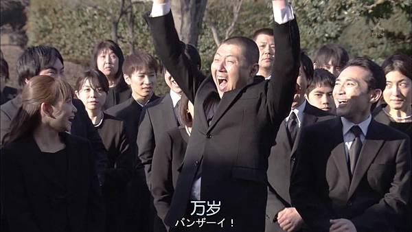 家庭的模样.Kazoku.no.Katachi.Ep10.Final.Chi_Jap.HDTVrip.1280X720-ZhuixinFan.mp4_20160323_214415.468