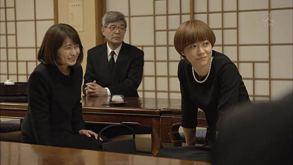 家庭的模样.Kazoku.no.Katachi.Ep10.Final.Chi_Jap.HDTVrip.1280X720-ZhuixinFan.mp4_20160323_215332.343
