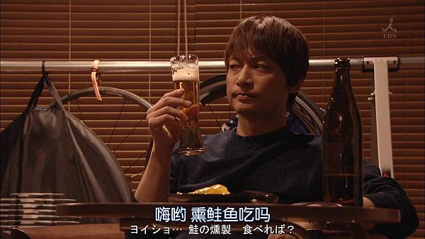 家庭的模样.Kazoku.no.Katachi.Ep10.Final.Chi_Jap.HDTVrip.1280X720-ZhuixinFan.mp4_20160323_214644.875