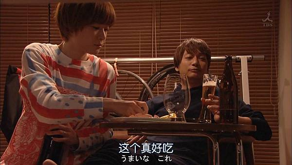 家庭的模样.Kazoku.no.Katachi.Ep10.Final.Chi_Jap.HDTVrip.1280X720-ZhuixinFan.mp4_20160323_214711.109