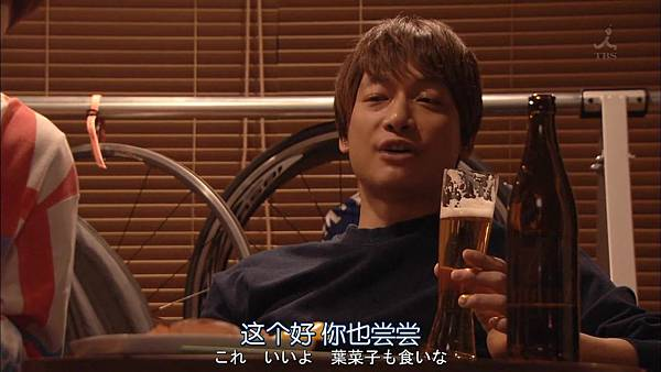 家庭的模样.Kazoku.no.Katachi.Ep10.Final.Chi_Jap.HDTVrip.1280X720-ZhuixinFan.mp4_20160323_214715.078