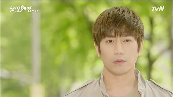 [tvN] 또 오해영.E01.160502.HDTV.H264.720p-WITH.mp4_20160504_204650.359