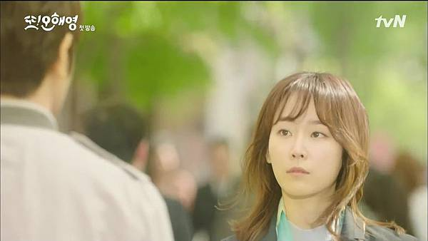 [tvN] 또 오해영.E01.160502.HDTV.H264.720p-WITH.mp4_20160504_204704.593